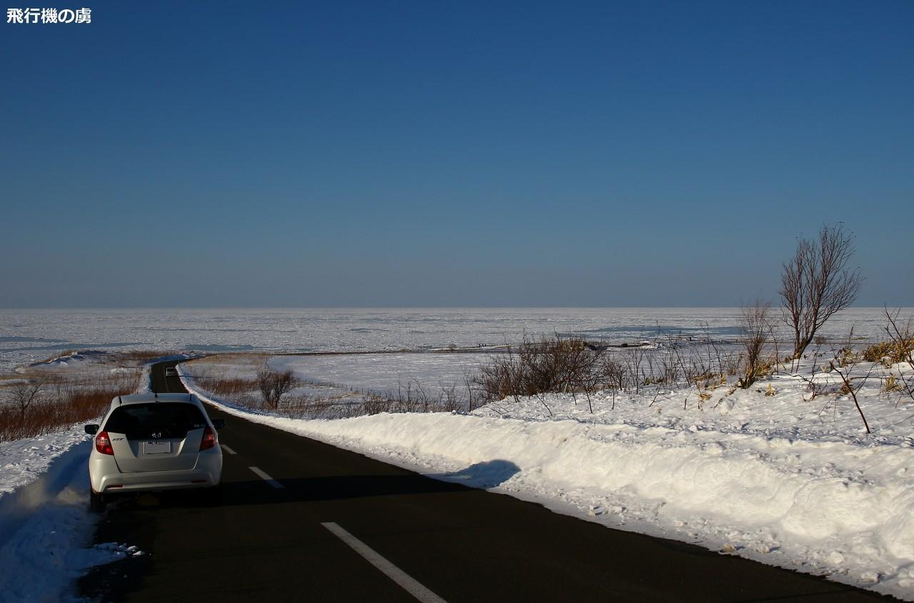 2月17日に当たる北海道旅行は2度としない _b0313338_01231533.jpg