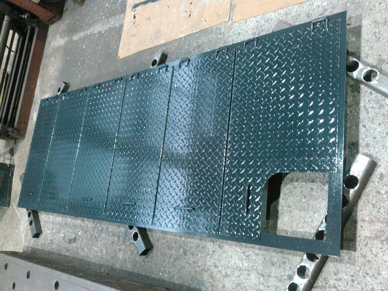 温水器の蓋製作_f0228240_13163317.jpg