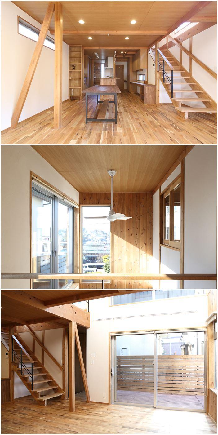 座間市の家☆竣工写真_c0152341_8271936.jpg