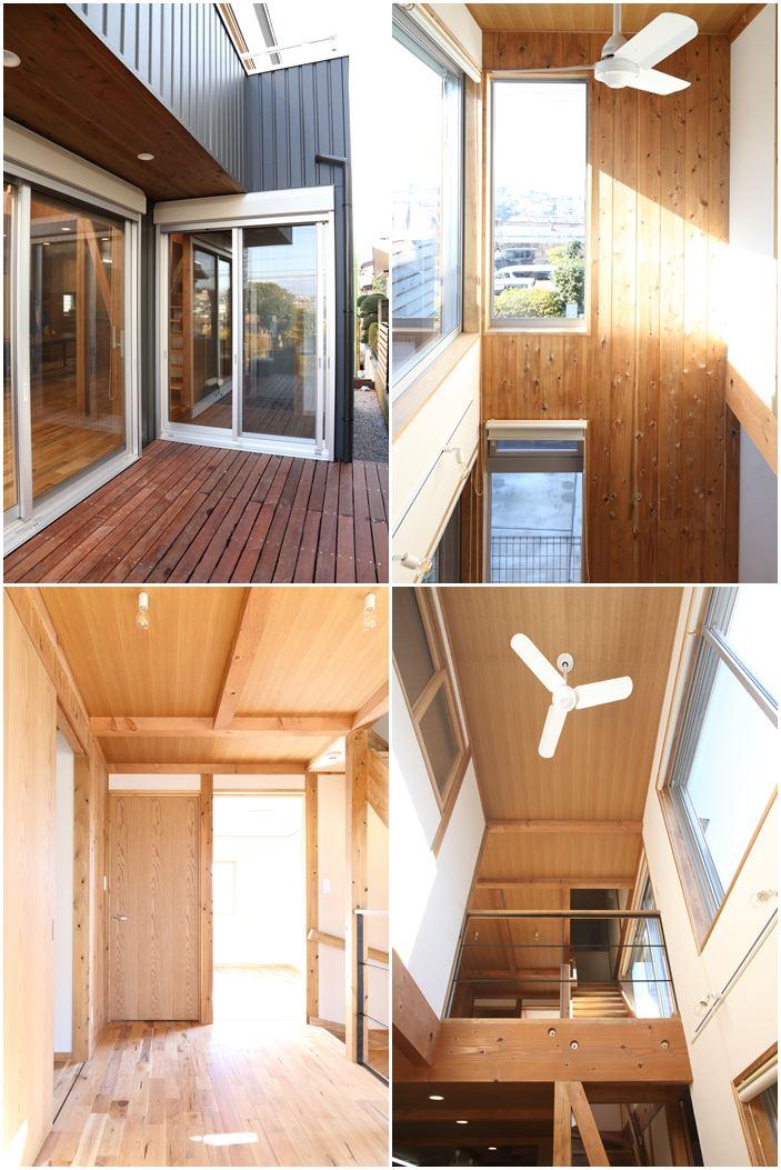 座間市の家☆竣工写真_c0152341_828594.jpg