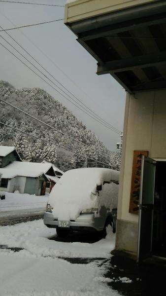 初雪_a0272042_12343523.jpg