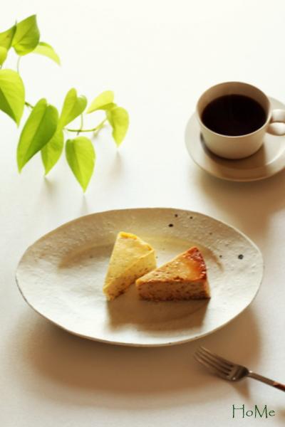 摂取カロリー>消費カロリー_c0199544_21462448.jpg