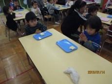 ひよこ・きりん はさんで食べよう_e0166344_15075334.jpg