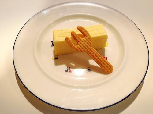 チーズケーキ横井_e0292546_02443129.jpg