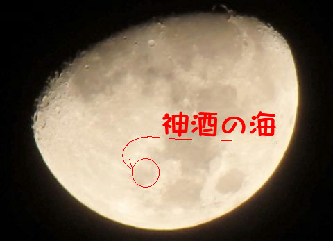 f0101759_123836.jpg