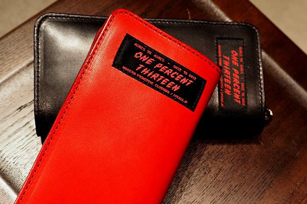 1%13様のご好意により財布の予約を1月25日まで延長してもらいました。_e0325662_17091566.jpg