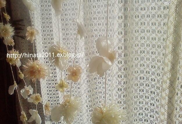 春色ガーランド_b0241864_15030101.jpg