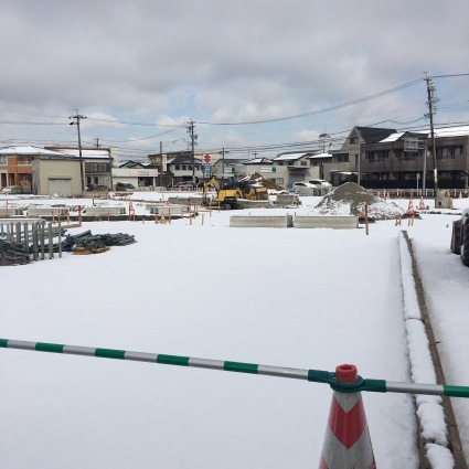 初雪…。_d0178587_10373319.jpeg