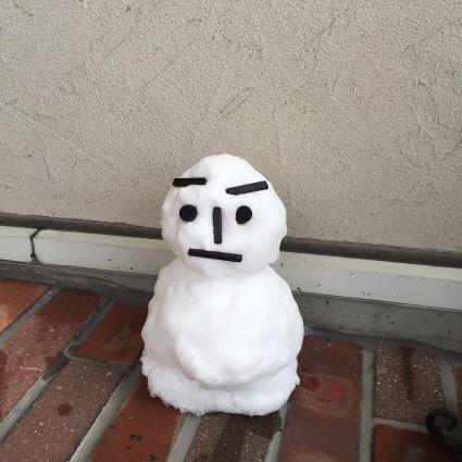 初雪…。_d0178587_10390693.jpeg