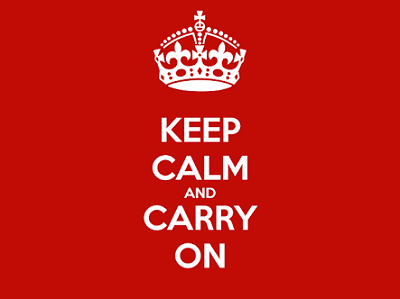 英国あるある大事件Episode2、 Keep Calm and Carry on_f0238789_23395.png
