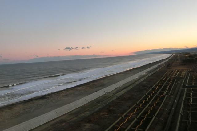 藤田八束の鉄道写真集@震災からの復興と鉄道事業、頑張れ気仙沼!_d0181492_2231144.jpg