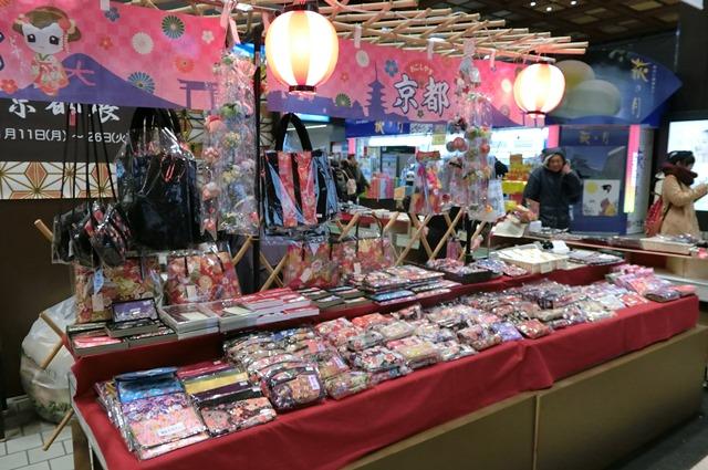 藤田八束の鉄道写真集@震災からの復興と鉄道事業、頑張れ気仙沼!_d0181492_22325993.jpg