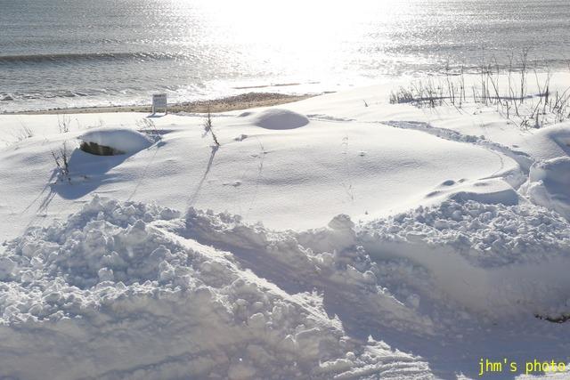 車の運転、特に冬道について_a0158797_22312222.jpg