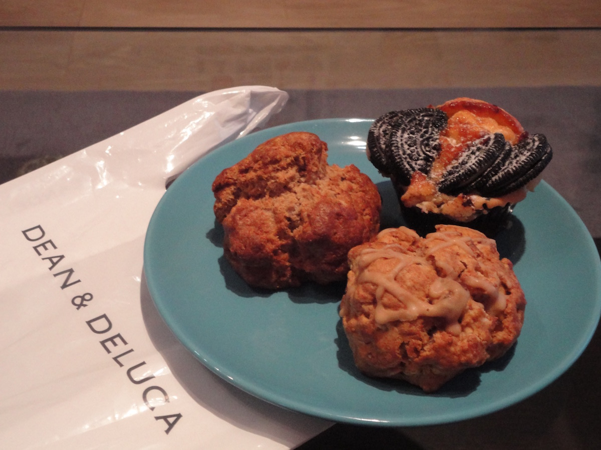 DEAN&DELUCA HOME KITCHENでお得にお買い物♪_e0230011_17472274.jpg