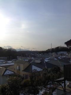 空想山岳地帯。_a0168922_18238.jpg