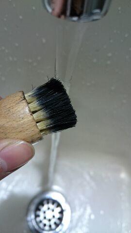 洗ってふわふわに_b0226322_21002199.jpg