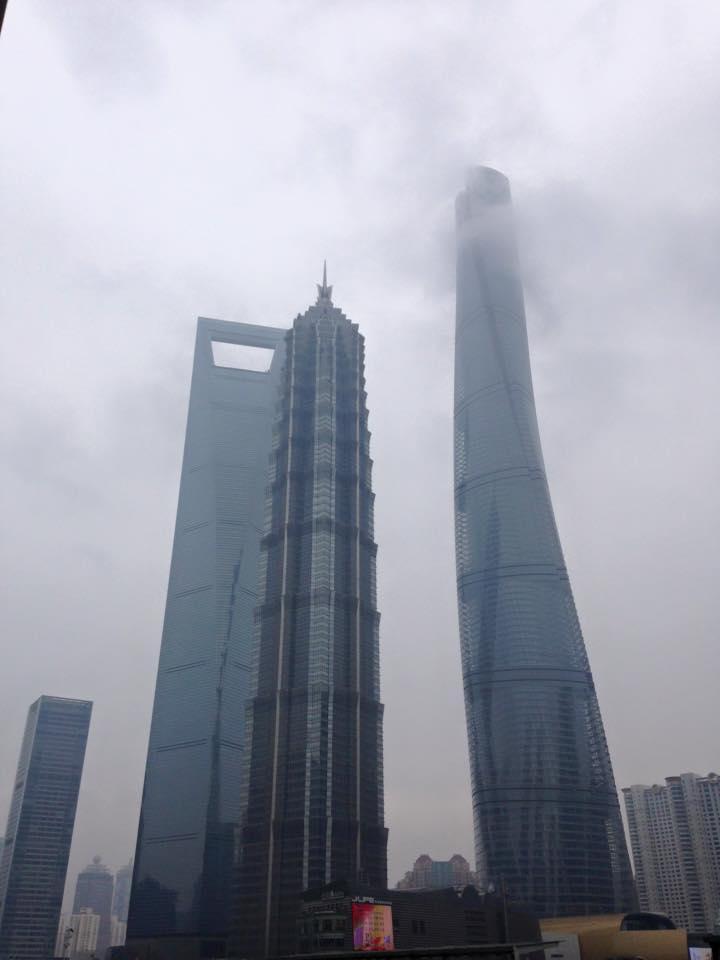 アピタ上海の愛知フェア_d0166534_1504441.jpg