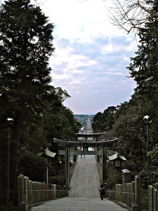 Miyaji-Hama_f0315034_14042116.jpg