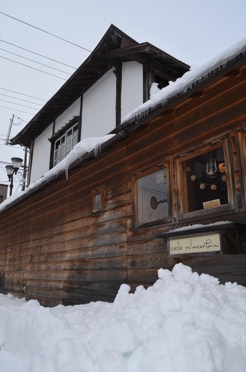 雪。。。_b0207642_13402735.jpg
