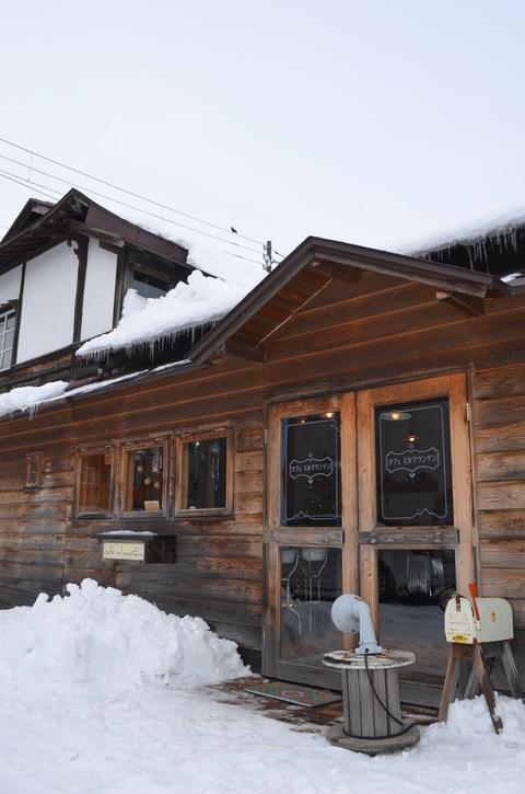雪。。。_b0207642_13434468.jpg
