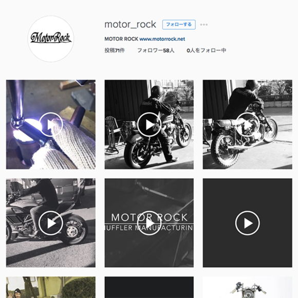 Instagram & YouTube_e0182444_1829466.png