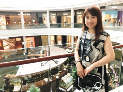 シンガポールへGo!Part3_e0292546_16581374.jpg