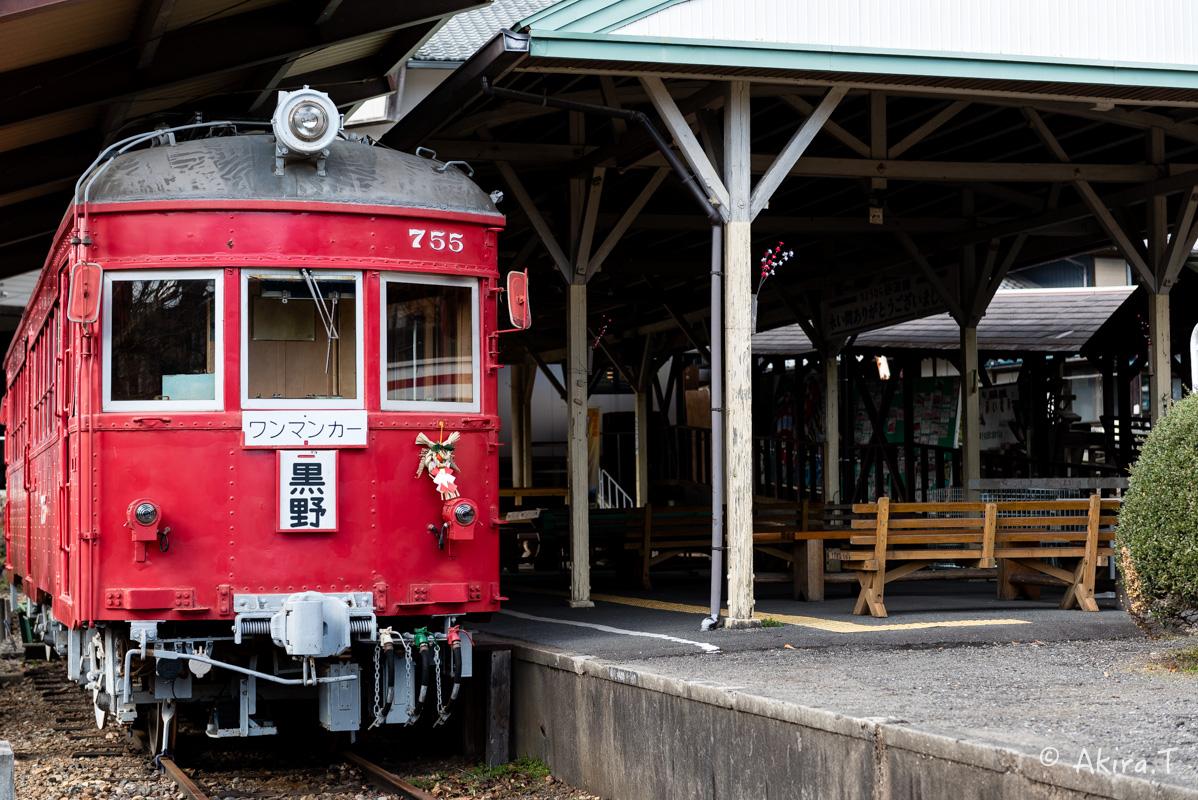 名鉄 旧・谷汲駅 -1-_f0152550_21303751.jpg