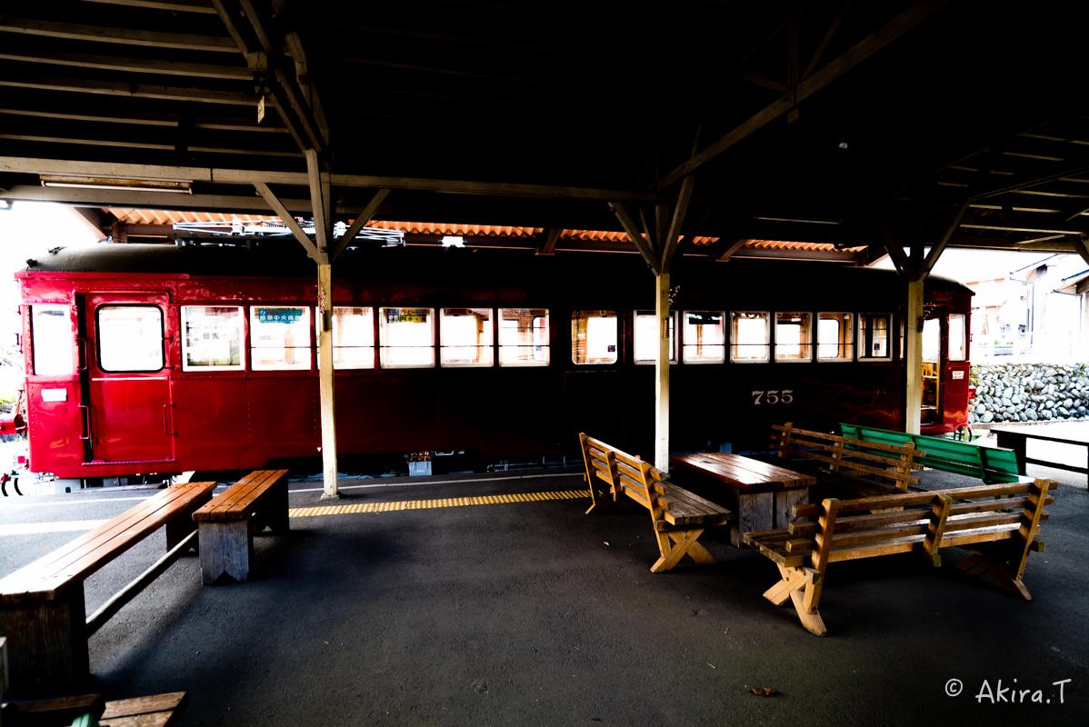 名鉄 旧・谷汲駅 -1-_f0152550_2131452.jpg