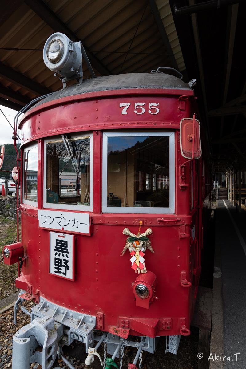 名鉄 旧・谷汲駅 -1-_f0152550_21315851.jpg
