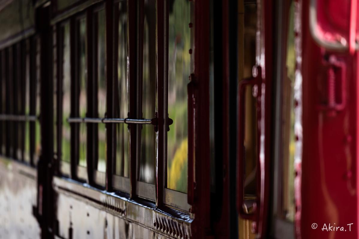 名鉄 旧・谷汲駅 -1-_f0152550_21334888.jpg