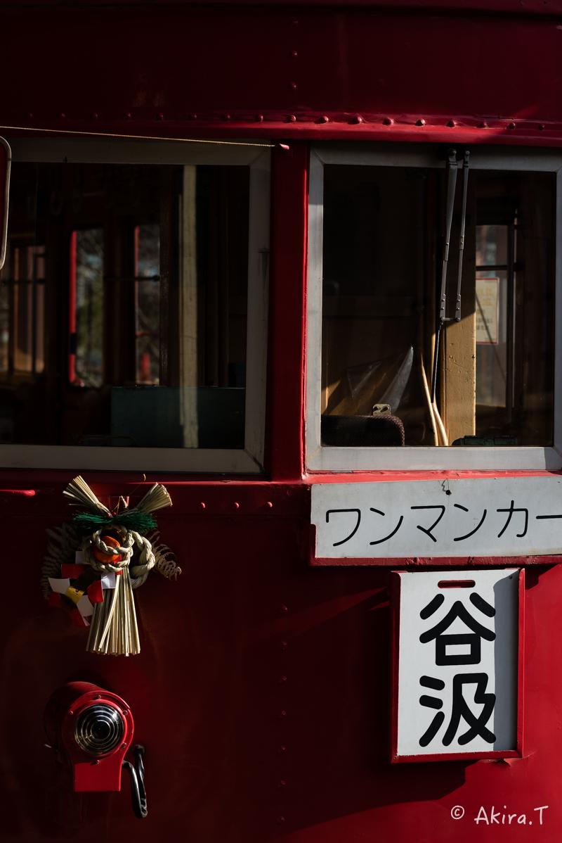 名鉄 旧・谷汲駅 -1-_f0152550_2134226.jpg