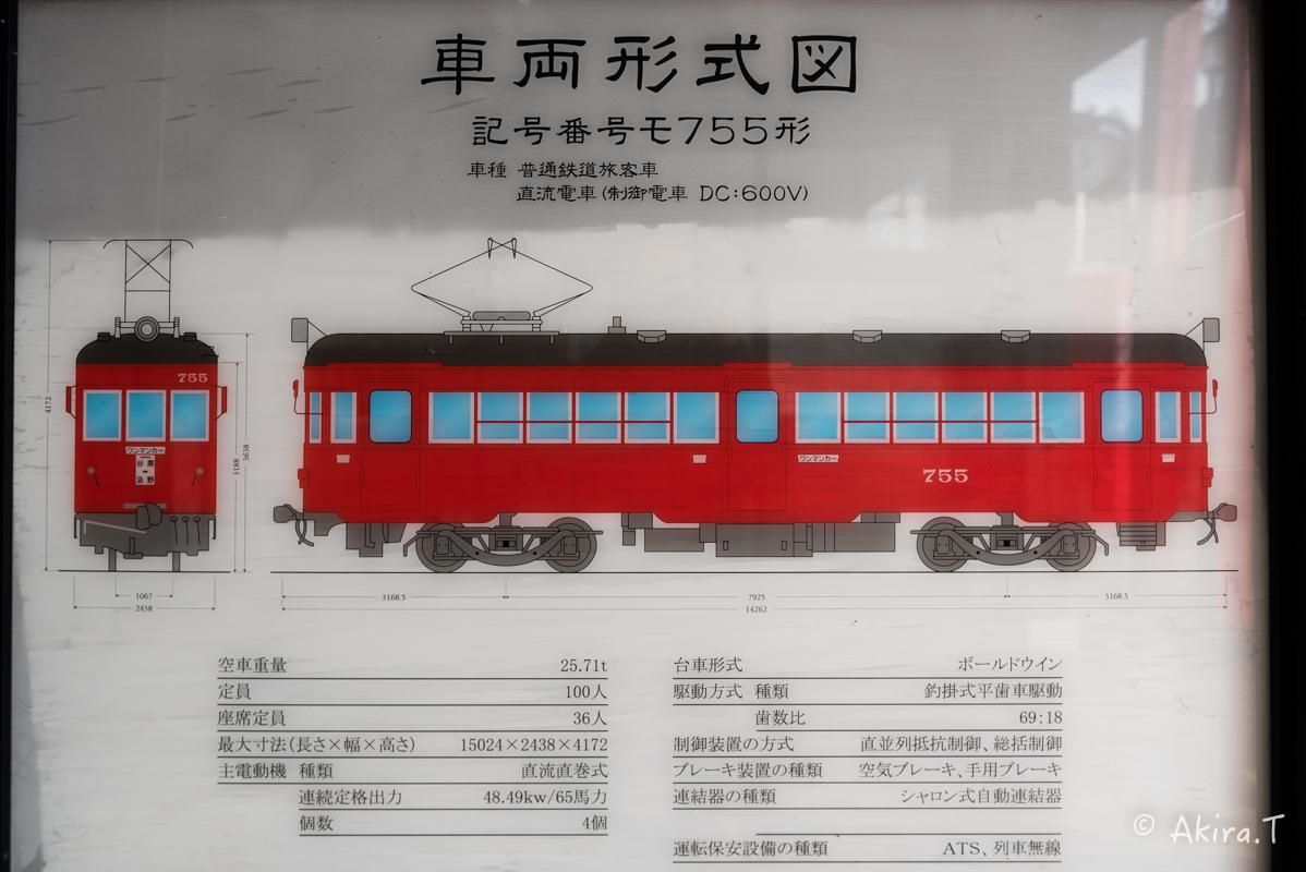 名鉄 旧・谷汲駅 -1-_f0152550_2135288.jpg