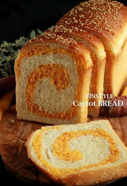 CARROT BREAD_b0225758_13120017.jpg