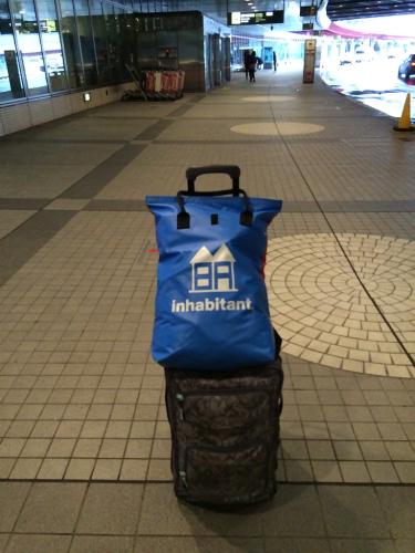 北海道!_c0151965_22565991.jpg