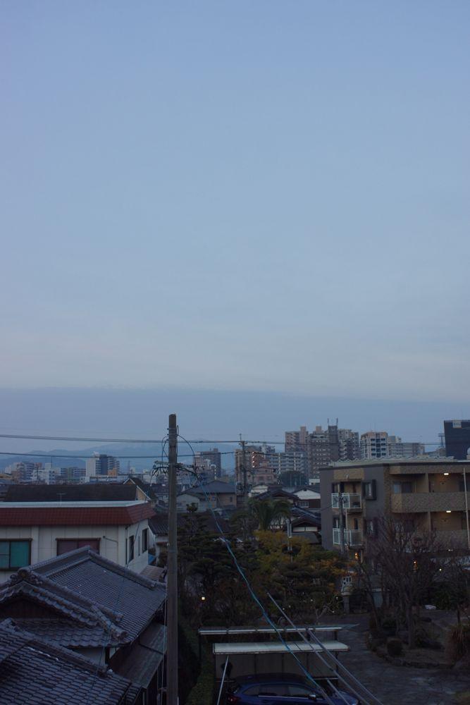 朝歌1月21日_c0169176_852024.jpg