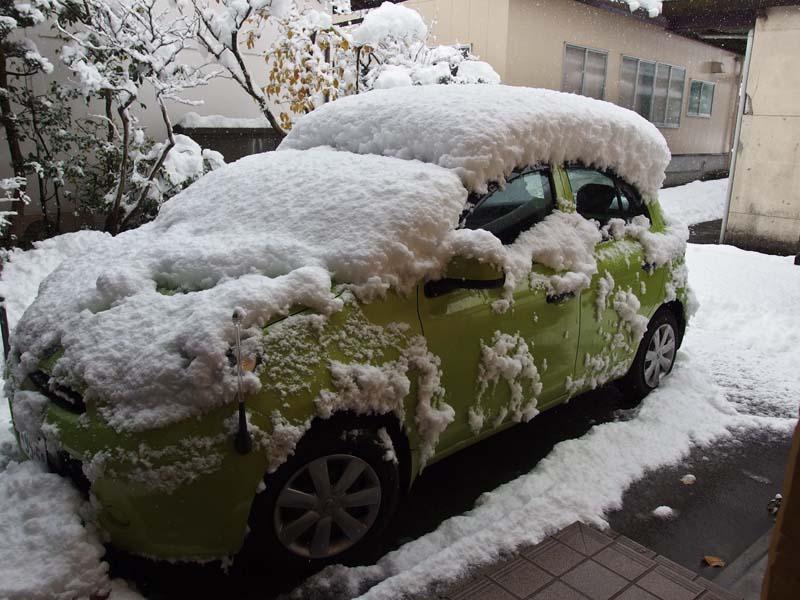 大雪 2_d0127876_2334864.jpg