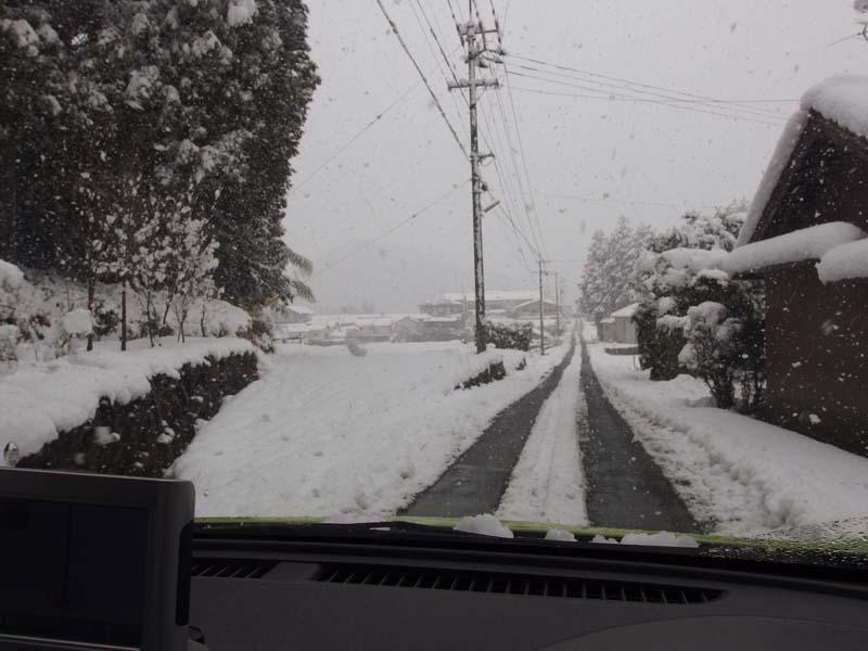 大雪 2_d0127876_2341157.jpg