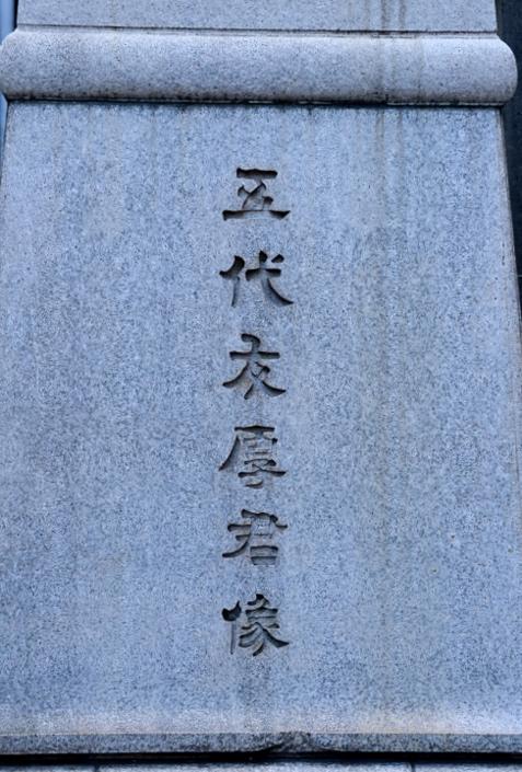 f0108478_1044995.jpg