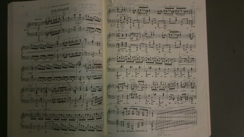 ピアノレッスン♪_a0203987_1947523.jpg
