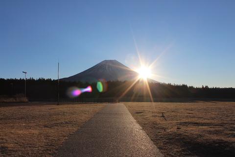 そうだ富士山を見に行こう!2016_c0196992_16305140.jpg