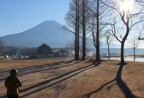そうだ富士山を見に行こう!2016_c0196992_16314073.jpg