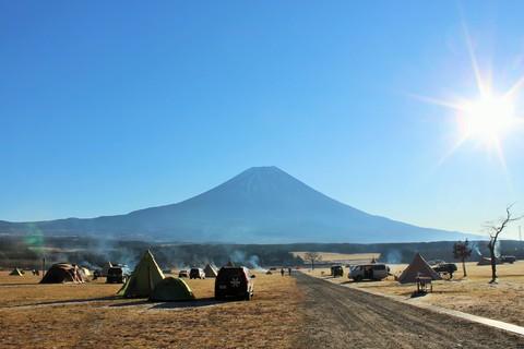 そうだ富士山を見に行こう!2016_c0196992_16315355.jpg