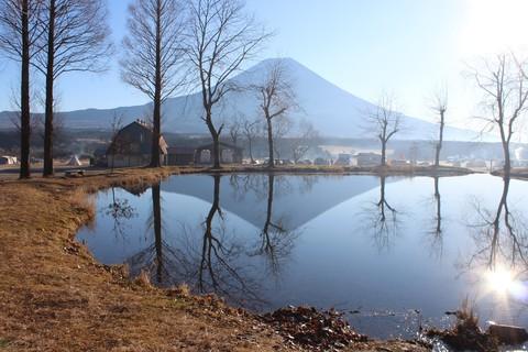 そうだ富士山を見に行こう!2016_c0196992_16383025.jpg