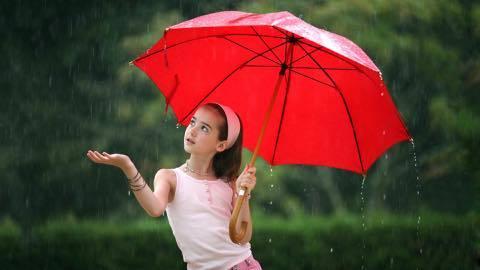 雨の日はやり過ごす_a0037910_12202655.jpg