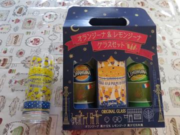 12月1月に買ったもの・作ったもの_a0150910_2137030.jpg