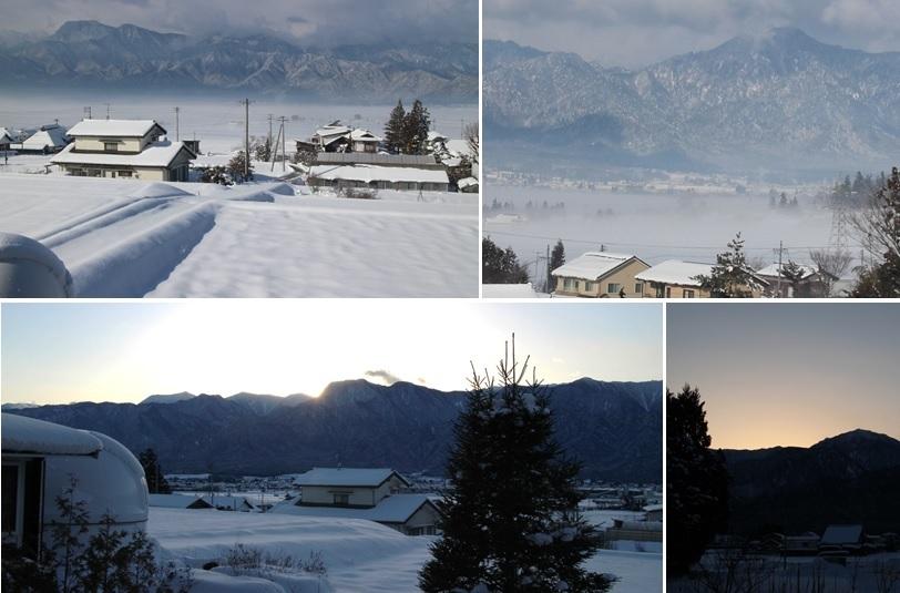 靄(もや)と雪景色_a0212730_20262517.jpg