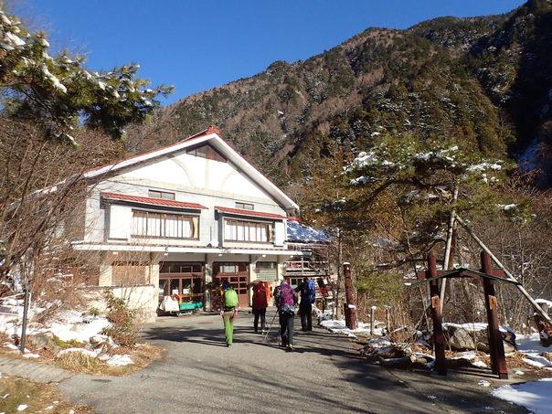 雪山登山への道:後編_b0133032_23522286.jpg