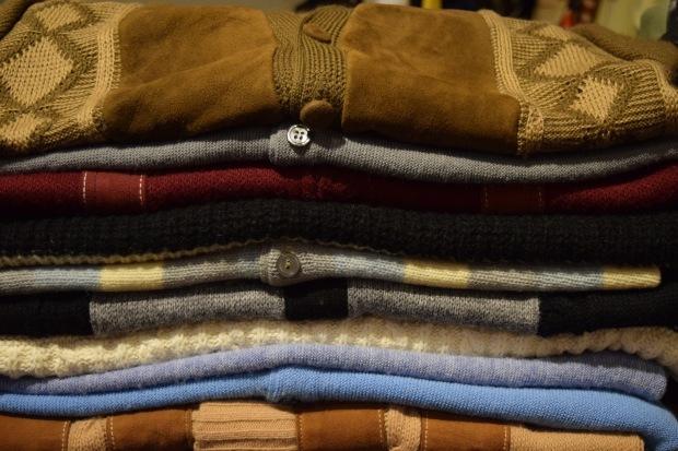 Sale info.   Knit!!!_c0355834_16074277.jpg
