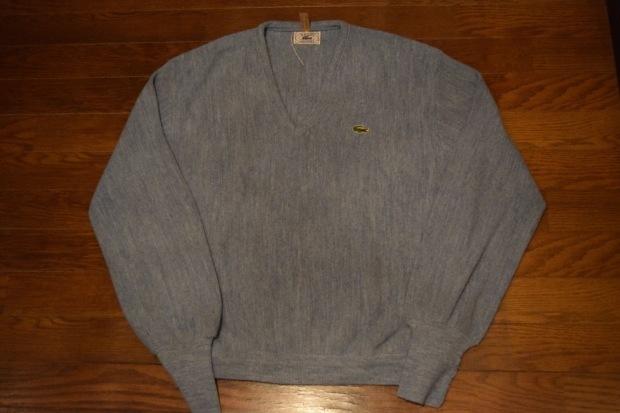 Sale info.   Knit!!!_c0355834_16074549.jpg