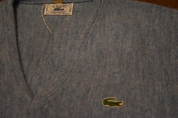 Sale info.   Knit!!!_c0355834_16074707.jpg